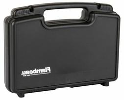 "Flambeau 6450SC 1411 14"" Pistol Case, Medium"