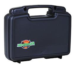 Hard Gun Case 10In