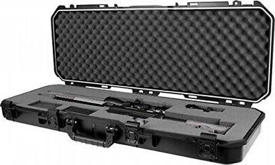 Plano All Weather Tactical Gun Case, 42-Inch easy to carry r