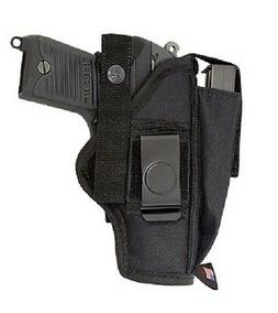 PISTOL GUN HOLSTER FOR SMITH & WESSON M&P 9MM .40 S&W BY ACE