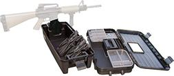 MTM Tactical Range Box – the Ultimate Shooters Case for AR