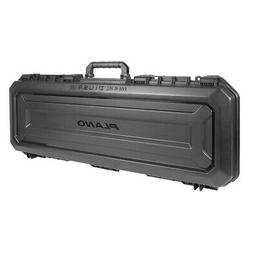 Plano All Weather 2 Scoped Rifle/Shotgun Case, AW2 Gun Case,