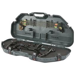 Plano All Weather Series Bow Case Green Small